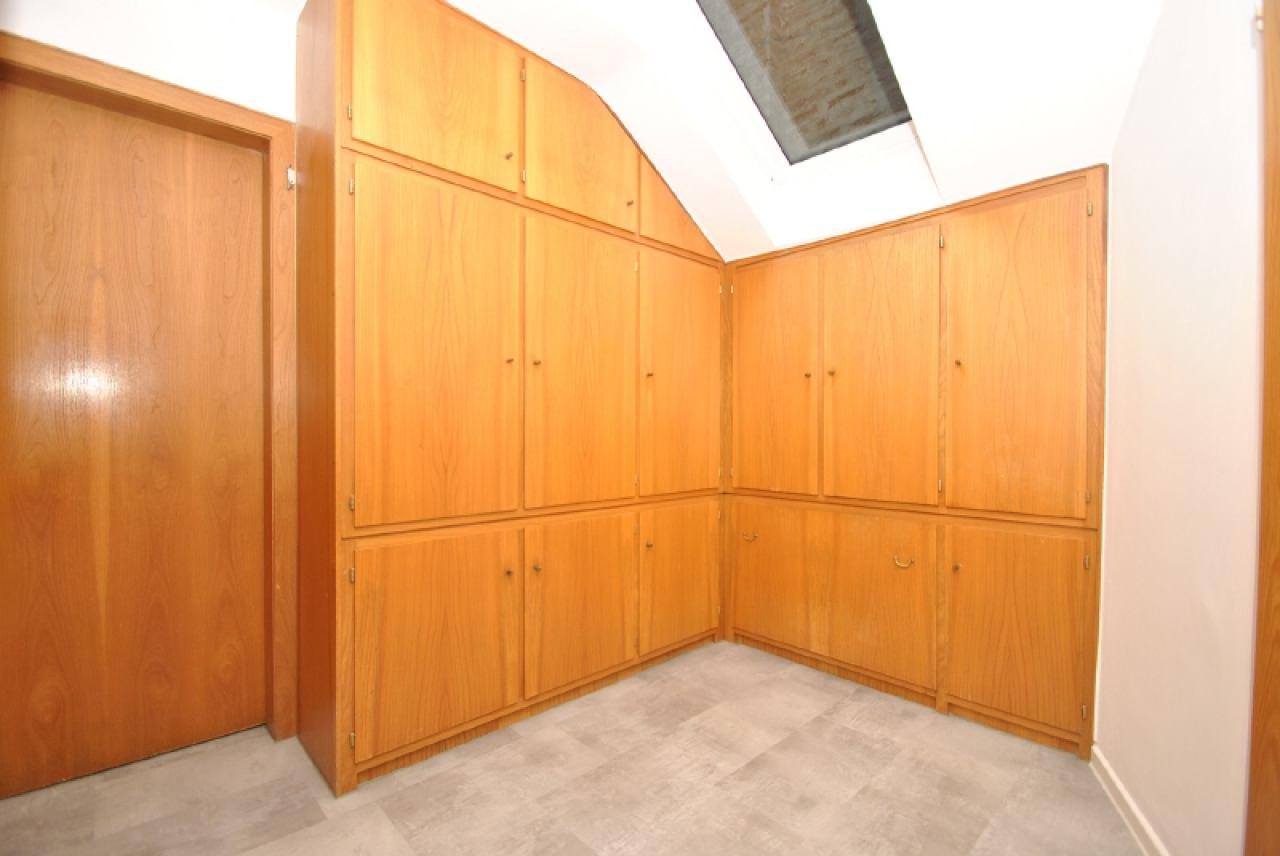 Durchgangszimmer