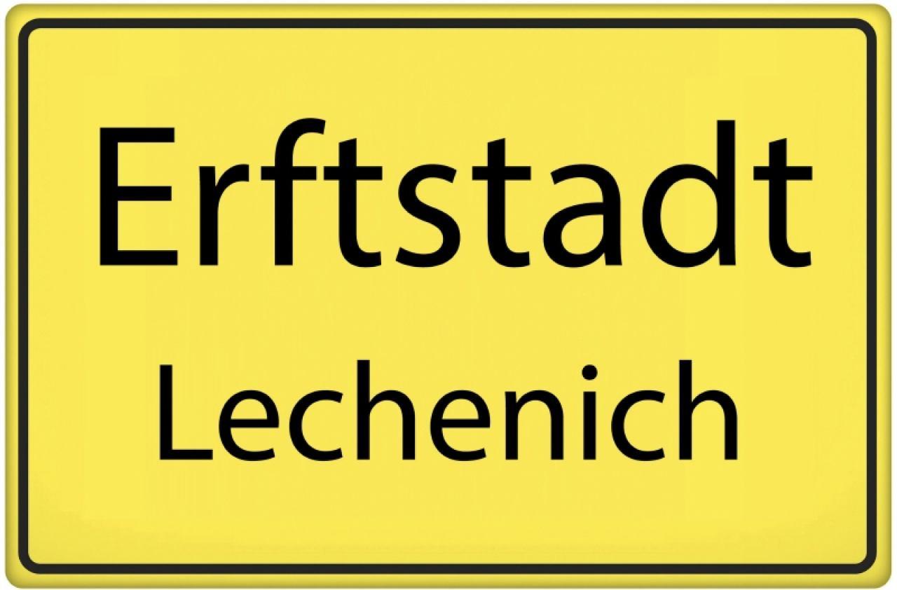 Lechenich