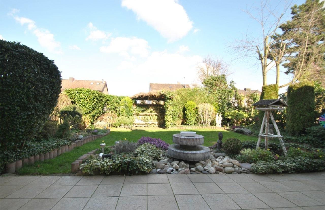 2281 - Garten & Terrasse