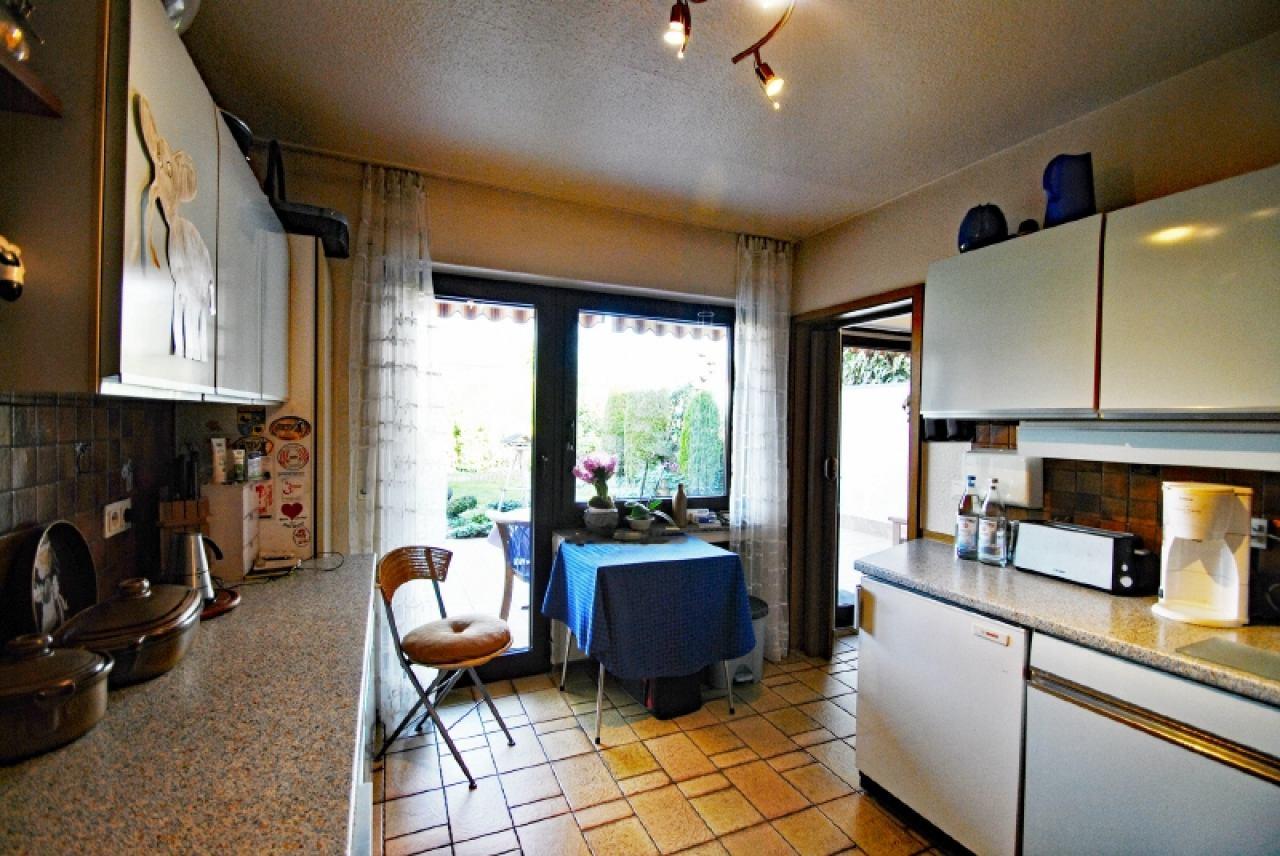 2281 - Küche