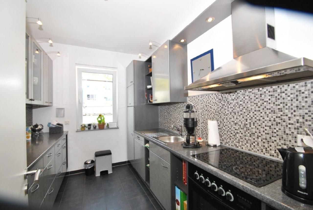 2315 - Küche