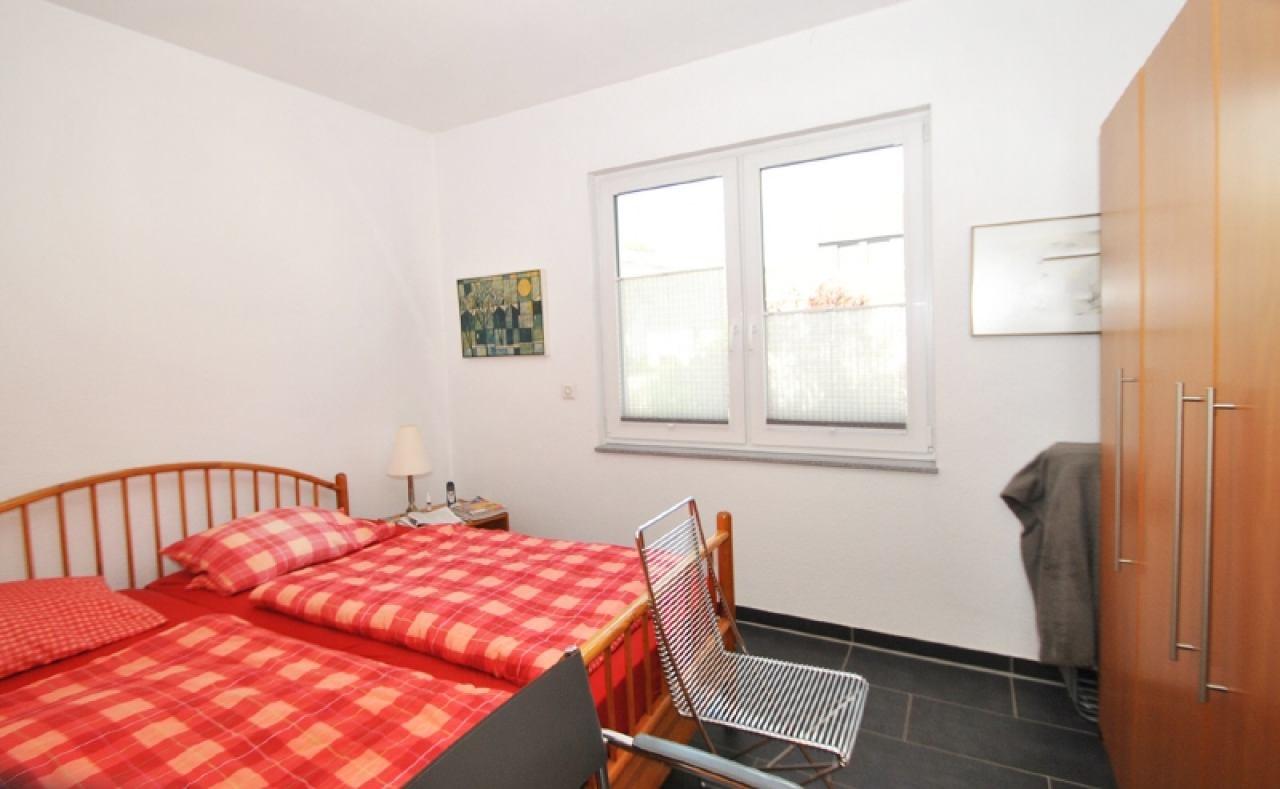 2315 - Schlafzimmer