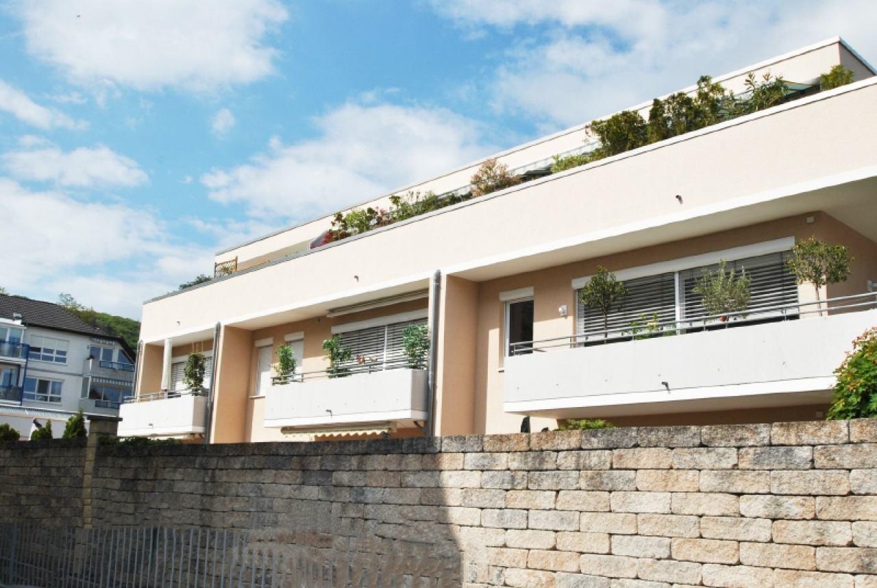 2315-Außenansicht von der Balkonseite