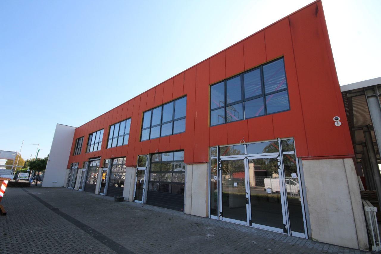 Kölner Immobilienbörse