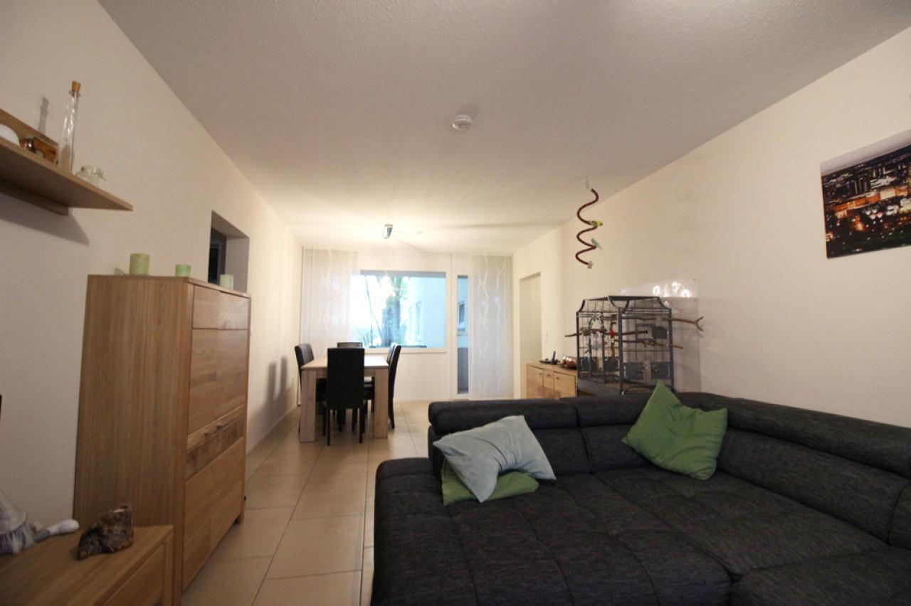 Wohnzimmer 2